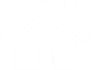 Property Law white icon
