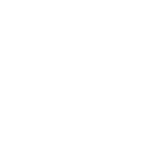 Sports Law white icon